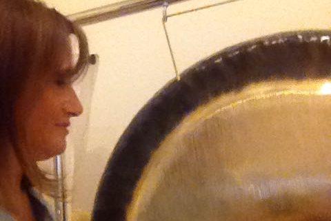 Bagno di gong baia di maui - Bagno di gong effetti negativi ...